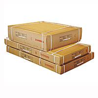 Фабричная упаковка инфракрасной сауны