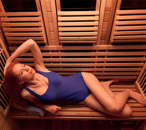 IK-sauna2