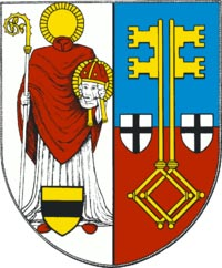 krefeld-герб