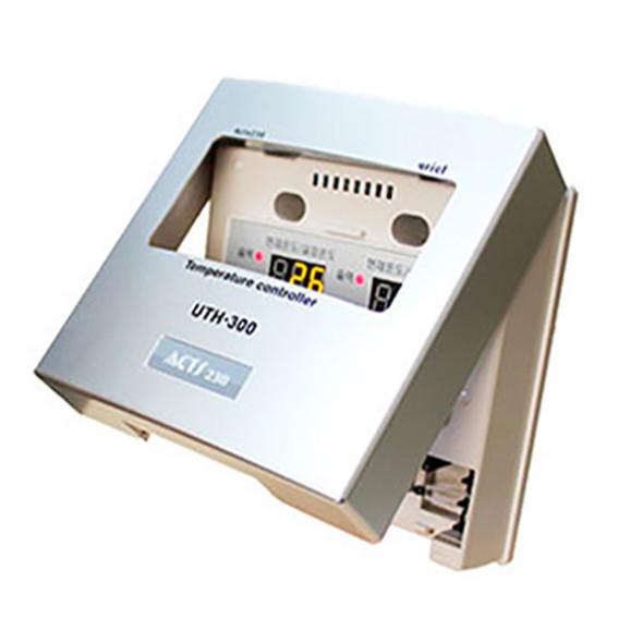 терморегулятор UTH 300 без крышки