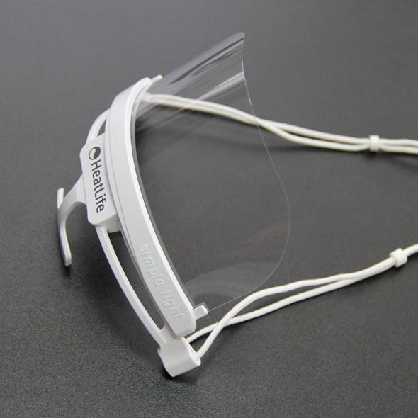 Гигиеническая маска ХитЛайф