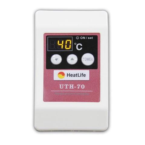 Терморегулятор UTH-70