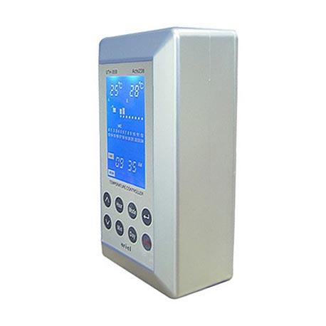 Терморегулятор UTH-05B сбоку